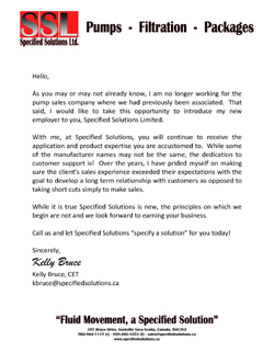 Presentation Letter For Business from www.specifiedsolutions.ca